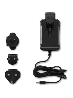 Blackmagic  Power Supply Pocket camera, Camera Converter