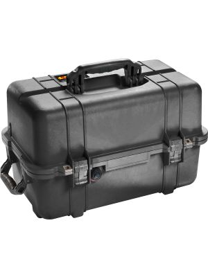 Pelican 1460 Case Top Loader with Foam (1)