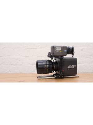 ARRI Alexa Mini - Rental