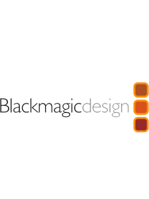 Blackmagic  Battery - Battery Converter