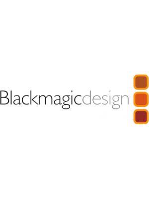 Blackmagic  Camera - Lens Cap PL