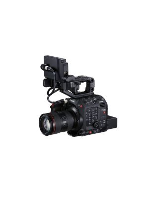 Canon C500 Mark II Body Only Kit