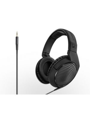 Sennheiser HD 200 PRO Closed Stereo Headphone