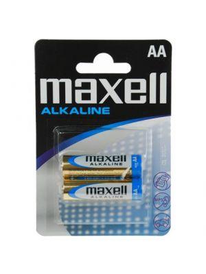 MXLAA-2PK-01
