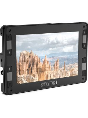 SmallHD DP7 LCD - Rental