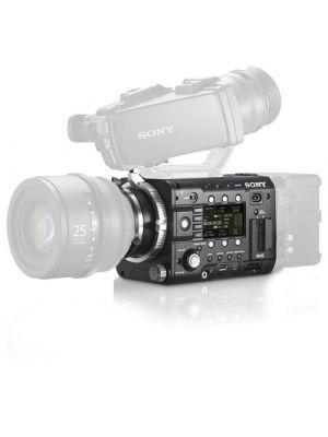 Sony PMW-F55 Camera - EX-Rental one only