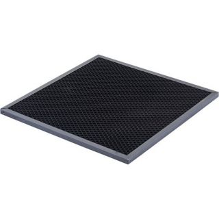 Swit LA-GE60 Honeycomb Grid 40 degree for PL-E60 LED Light