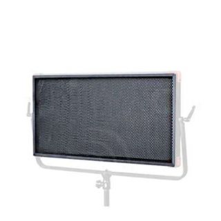 Swit LA-GE90 Honeycomb Grid 40 degree for PL-E90 LED Light