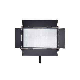 Swit S-2110C LED Light 576-LED Bi-Colour Panel