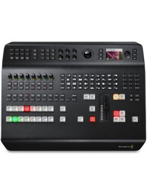 Blackmagic ATEM Television Studio Pro 4K