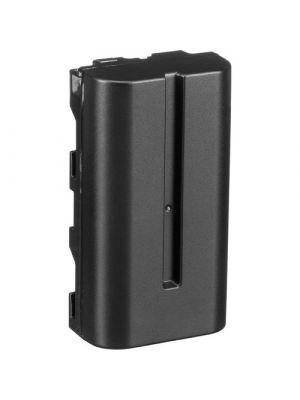 Blackmagic Battery - NP-F570