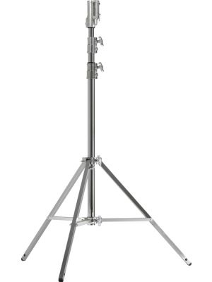 Double Riser Combo Stand - Rental
