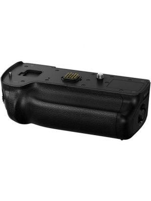 Panasonic DMW-BGGH5 GH5 Battery Grip