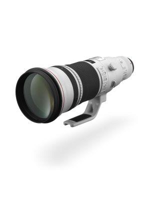 Canon EF 500mm F4 L IS II USM Telephoto Lens