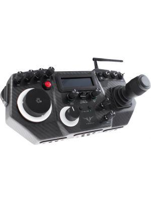 MoVI Controller - Rental