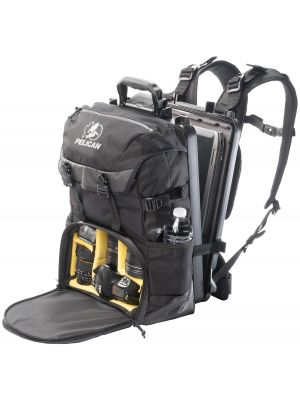 Pelican S130 Pack Sport Elite Laptop/Camera Divider Pack 25L  (Only 2 at this price be quick)