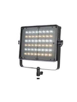Swit S-2100S Studio LED Light 75w 3200-5600K