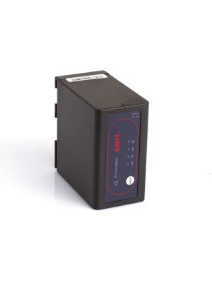 S-8845-01