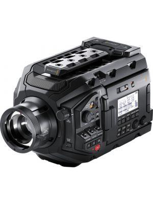 Blackmagic URSA Broadcast Camera 4K