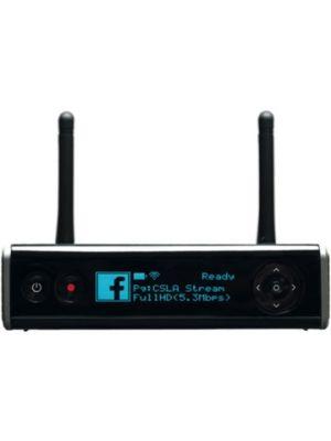 TERADEK VIDIU GO AVC/HEVC 3G-SDI/HDMI BOND ENCODER