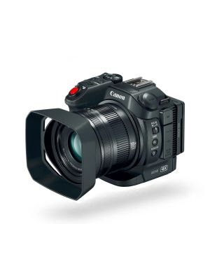 Canon XC15 Digital Video Camera